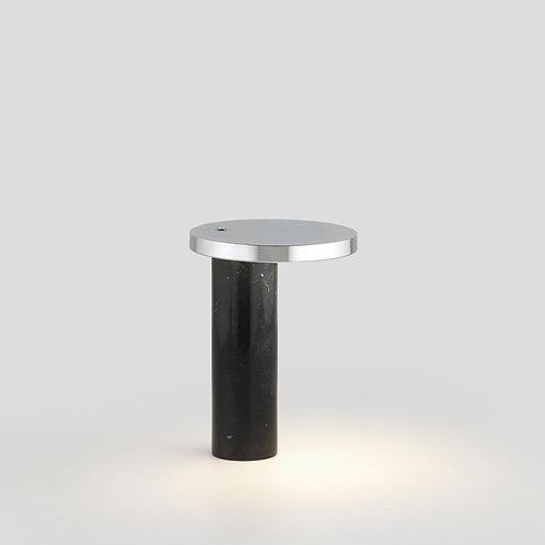 Lampe Muse - Aromas
