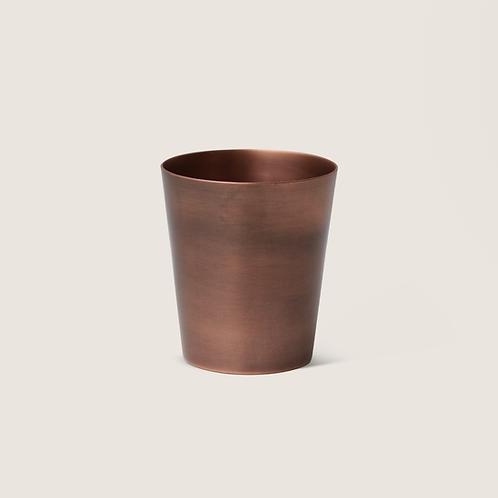 Mangal Cup - Urban Nature Culture