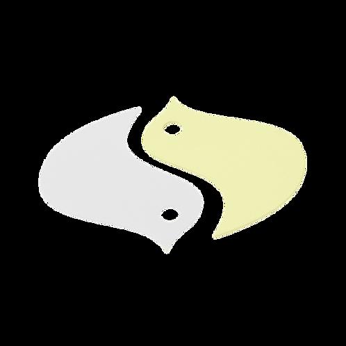 Dessous de plat Oiseaux - Fermob