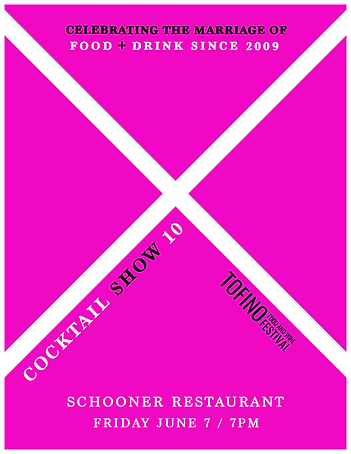 COCKTAIL SHOW 10 POSTER1.png