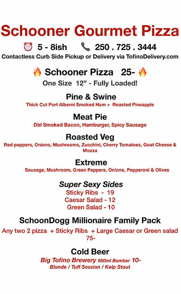 schoonerpizza.jpg