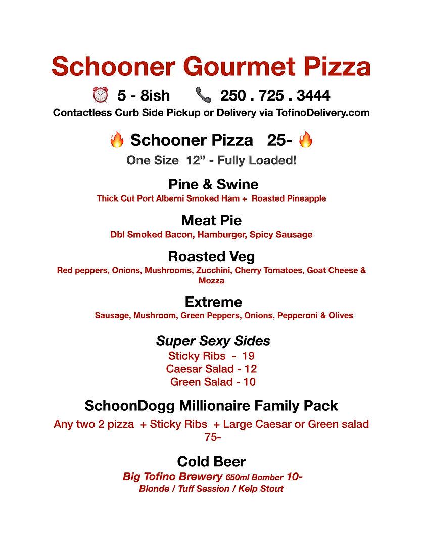 schooner pizza 2021.jpg