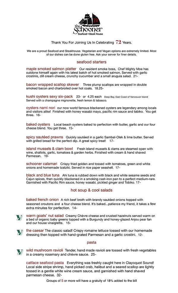 dinner menu 2021 for website.jpg