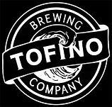 Tofino Delivery
