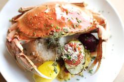 crab+cu.jpg