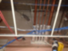 https://www.firecertify.com/| Newstead | Fire Protection Systems insulation example