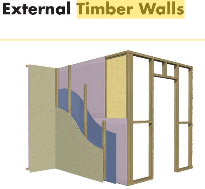 Knauf External Timber Walls.JPG