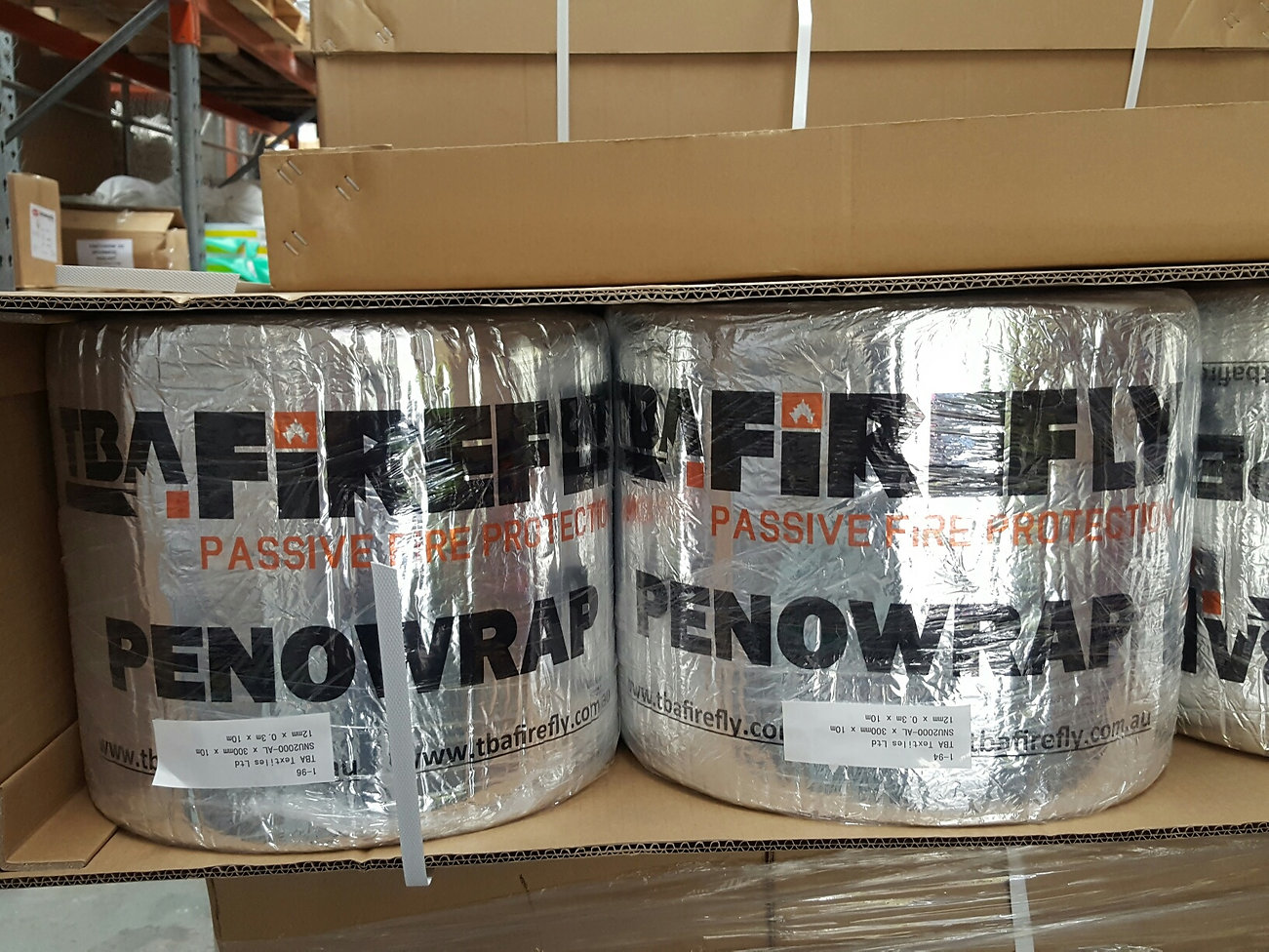 https://www.firecertify.com/| Newstead | Fire Protection Penowrap