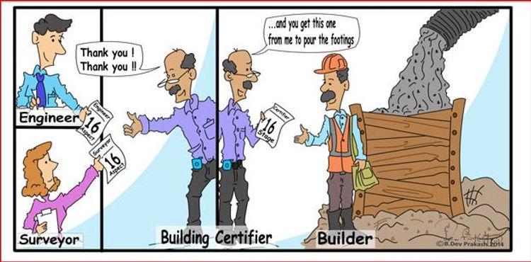 https://www.firecertify.com/| Newstead | Form 16 or inspection certificate