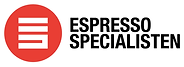 espressospecialisten_logo.png
