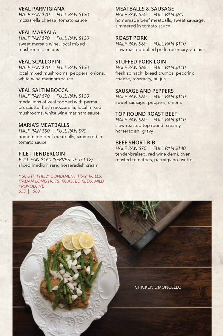 Event Tray Catering Menu 3 26 21_Page_13