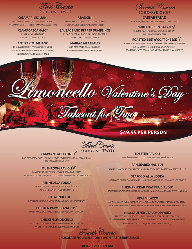 Limoncello Valentines Day 2021 (1).png