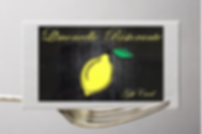 Limoncello Gift Card.png