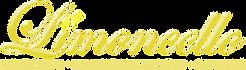 LimoncellologoFamilystyle_yellow_edited.