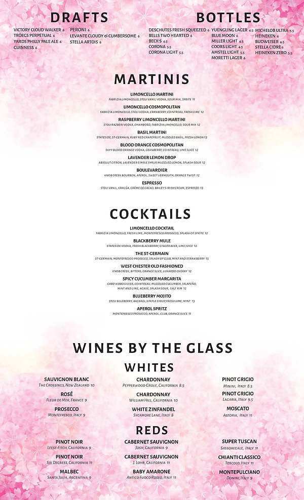 Mothers Day Menu 2021 WC_Page_2.jpg