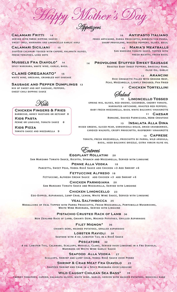 Mothers Day Menu 2021 WC_Page_1.jpg