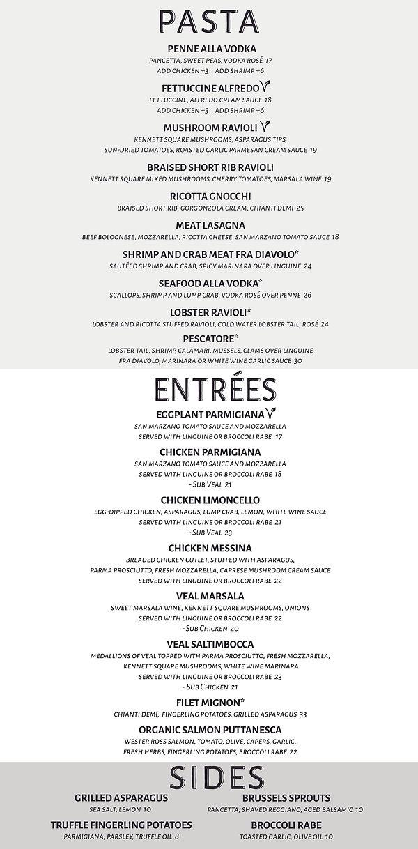 Dinner_pasta_sides.jpg