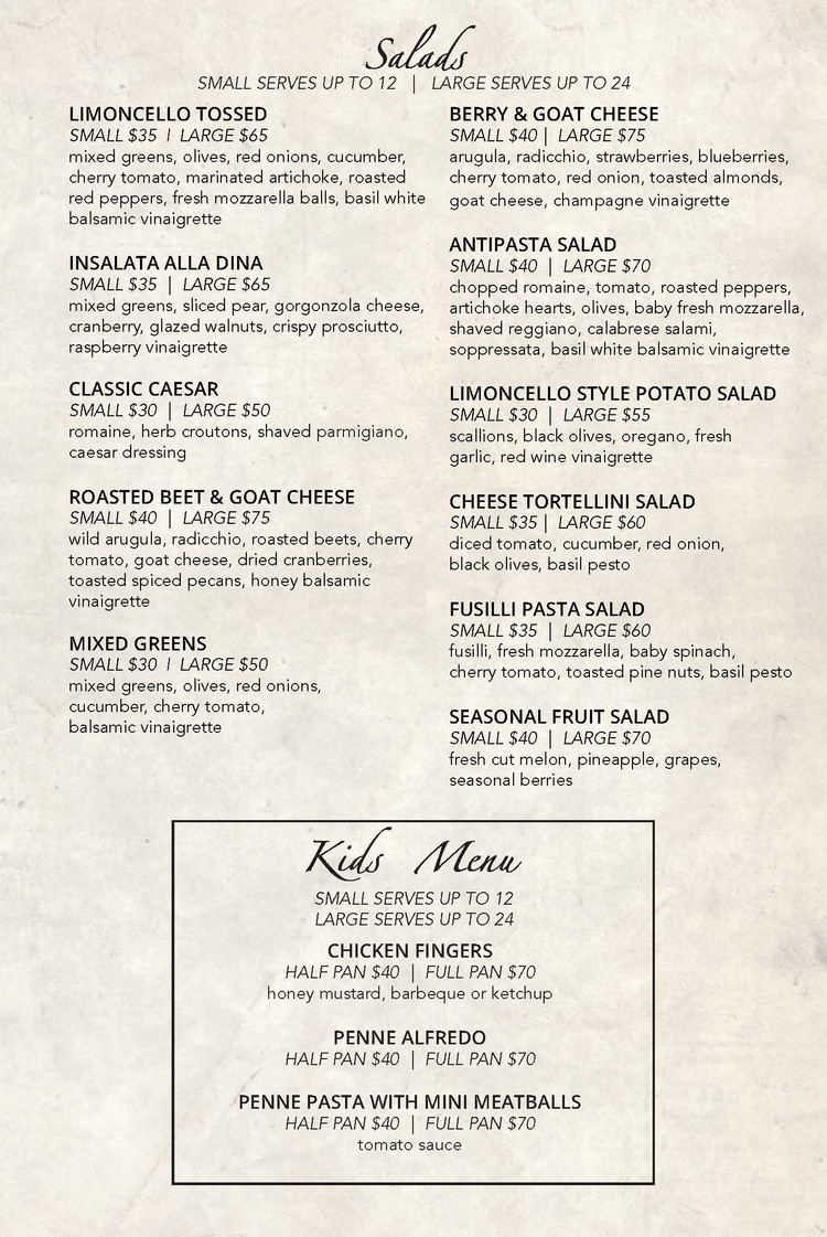 Pages from A La Carte Catering Menu 7 22 21-8.jpg