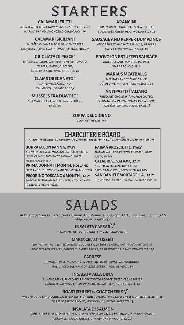 Dinner_Starts_Salads 5 6 21.jpg