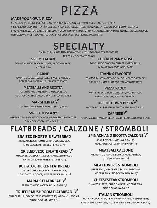 Dinner_pizza_flats 5 6 21.jpg