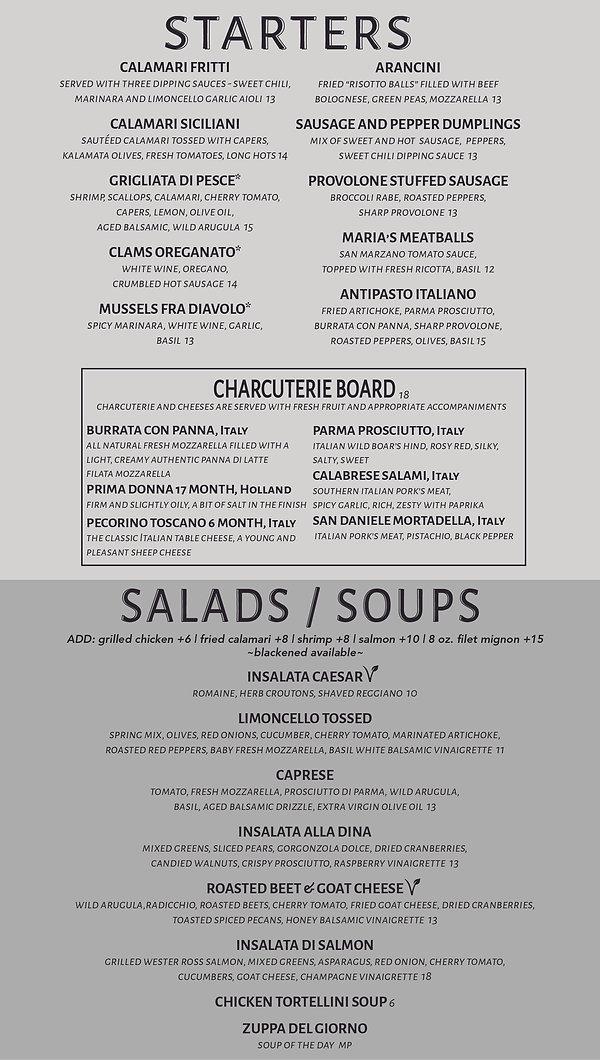 Dinner_Starts_Salads.jpg