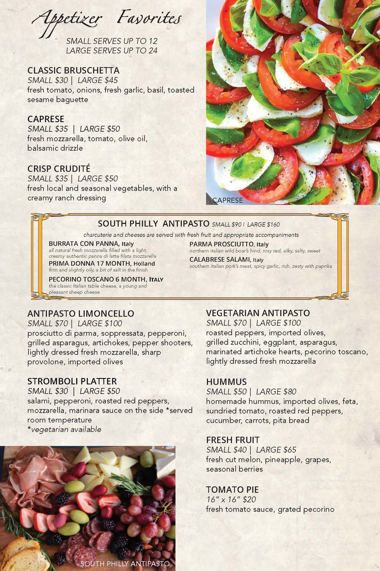 Pages from A La Carte Catering Menu 7 22 21.jpg