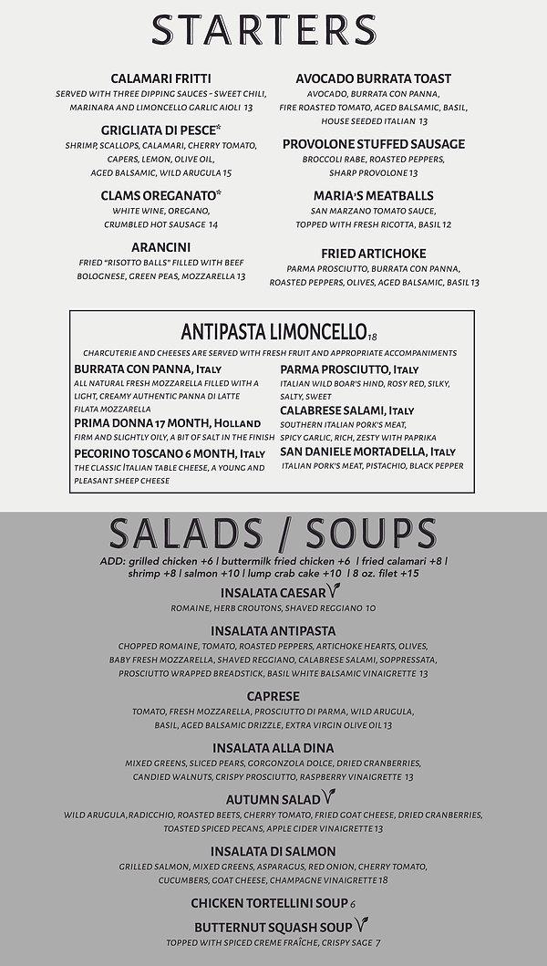 lunch starts to salad.jpg