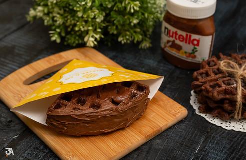 Nutty Nutella 45D.JPG