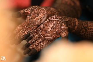 Behance  - Wedding 6 - Mehandi.JPG