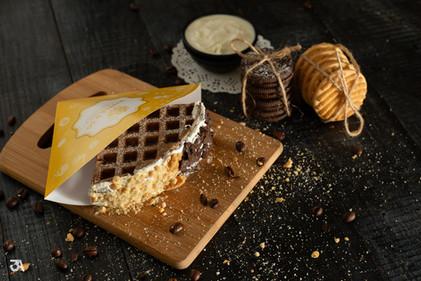 Cookie Coffee 45D.JPG