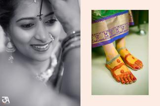 Behance  - Wedding 3 - Pellikuturu.JPG