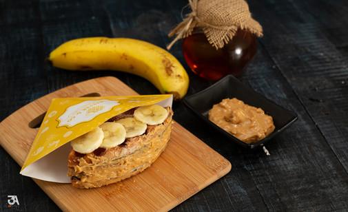 Peanut Banana 45D.JPG