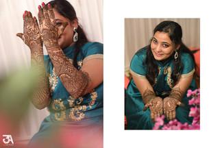 Behance  - Wedding 3 - Mehandi.JPG