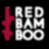RedBambooLogo-TranBG_WhiteType.png