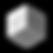 LOGO CUBES-01.png