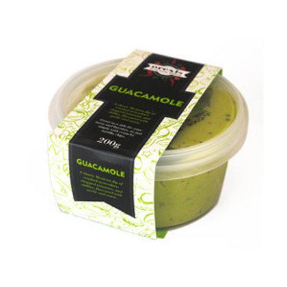 Guacomole 200g