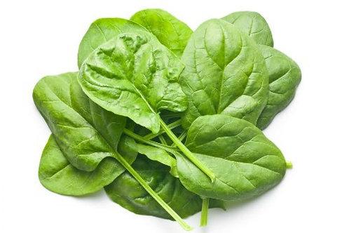 Spinach - 200g