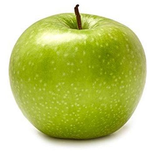 Apples - Granny Smiths