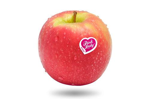 Apples - Pink Lady