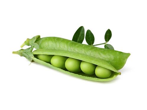 English Peas