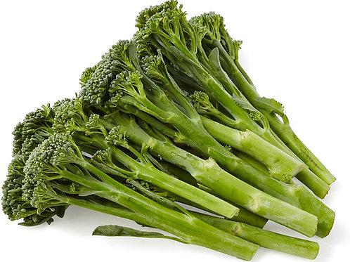 Broccoli - Tender Stem
