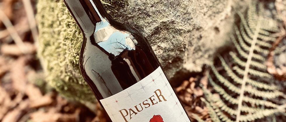 Pauser, Blauer Portugieser 2016