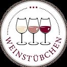 Weinstuebchen_Logo.png