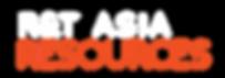 Logo_reversewhite-01-01.png