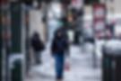coronavirus-empty-streets-5141.webp