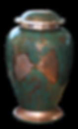 urn Urns Funeral Coffin Sydney