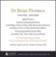 DR_BRIAN.jpg