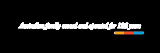 logo12451.png