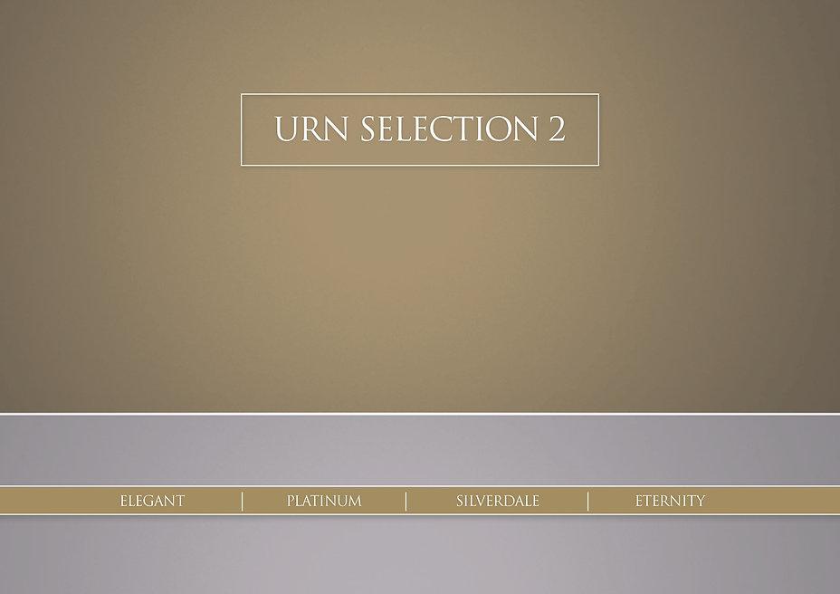 URN_2_SELECTION.jpg