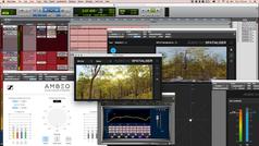 Soundwave 360 Pro Tools ScreenShot.png